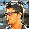 American-Glasses