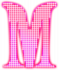 Madonnasebetflora06