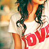 follow--yourheart