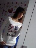 Photo de lola2110
