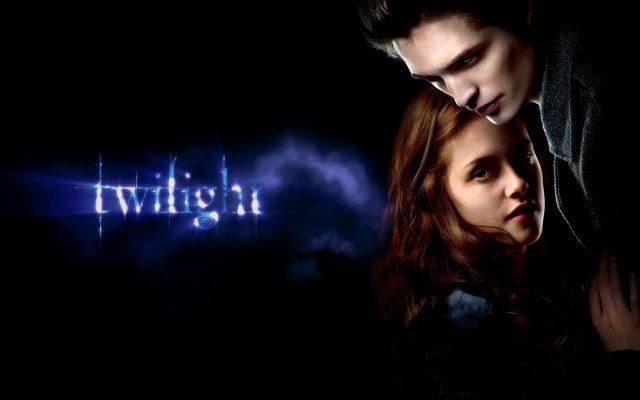 Blog de tiny-twilight