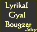 Photo de Lyrikal-Gyal-Bougzer