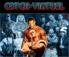DU-CATCH-WWE