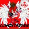 menalt-camtrofesse-78