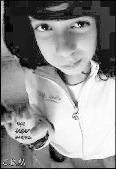 PuùµTaiin AlOrs elle ! ♥ Je L'aa Connaiis à PeiiNe & J'LeiiiMe TrOw ♥
