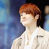 Photo de Journal-of-HyungSik