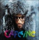 Photo de Cafeine-Album