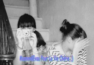 Ma Soeuur ! ♥