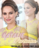 Natalie-H-Portman