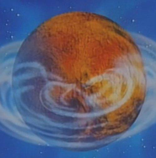 Planète Ludé