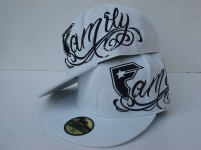 Arrivage de casquette plus de 1500 modele different
