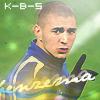 Karim-Benzema-Source