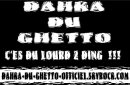 Photo de dahka-du-ghetto-officiel