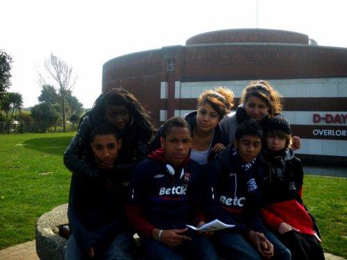England  -  2011    ~~~  Mon Pays  || Pays du Football (:
