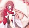 Namy-Heartphilia