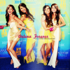 Créas & icons pour Official-Selena (temporaire)