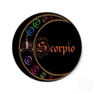 scorpio2803