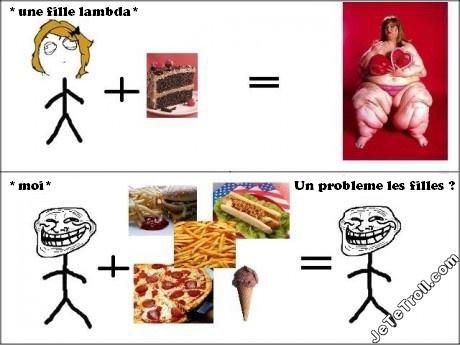 Problem???