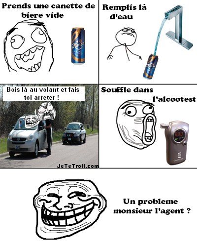Problem????