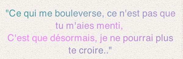 Citations.