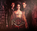 Photo de TheCW-Reign
