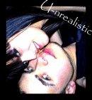 Photo de U-nrealistic