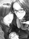 Photo de Xx-Azumii-xX