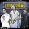 sahra-crew00