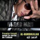 Photo de under4man