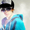 JustinBieber-Beautiful