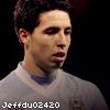 jeffdu02420