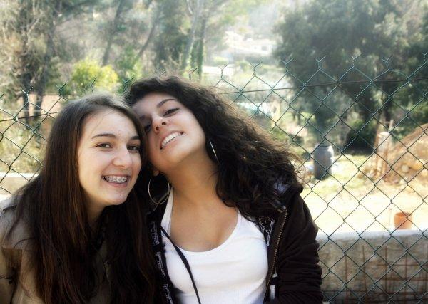 « Et si c'était ça le bonheur, pas même un rêve, pas même une promesse, juste l'instant. »