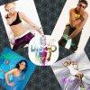 belgium-dance-music