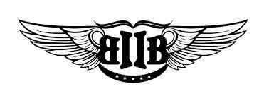 Logo BtoB