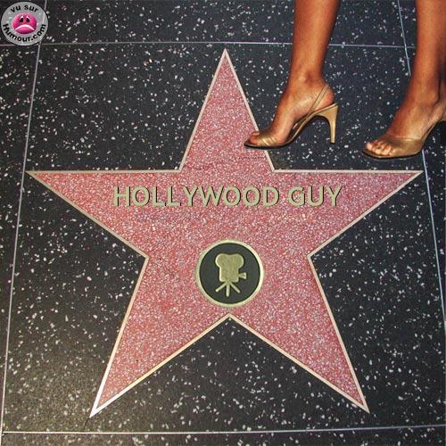 ★★★MégaloPeople,stars,musique,célébrité,cinéma...hollywood!!!★★★