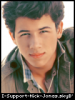 I-Support-Nick-Jonas