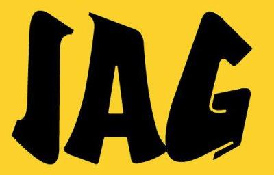 I.A.G