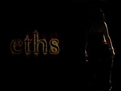 Pourquoi Eths ?
