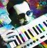 Redlight feat. Dru Hepkins - Alexey Romeo & Anton Liss Remix