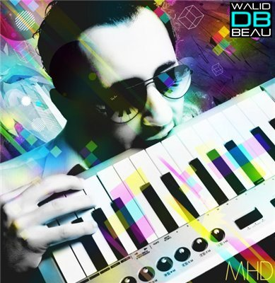 DJ Disciple Prok & Fitch /  Redlight feat. Dru Hepkins - Alexey Romeo & Anton Liss Remix  (2011)