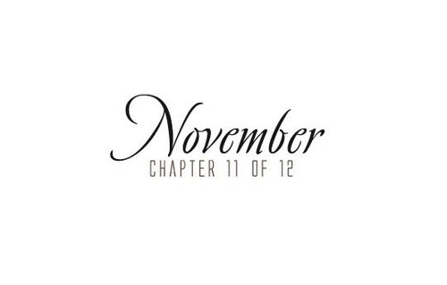 Chapter 11 of 12