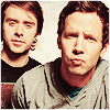 """Untiled"" Simple plan"