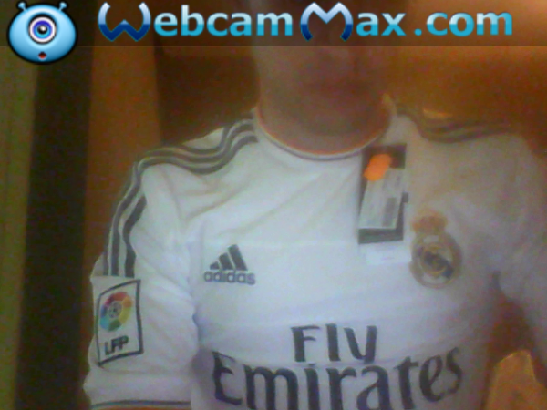 mn pule de real  madrid