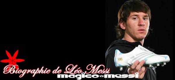 ******__________________________Magico-Messi.sky'_______________________________________oo2