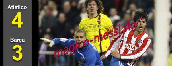 ******__________________________Magico-Messi.sky'_______________________________________oo5