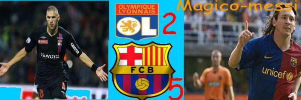 ******__________________________Magico-Messi.sky'_______________________________________oo6