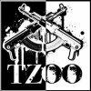 TZ-ILICITE-OFFICIEL