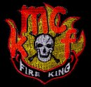 Pictures of mc-kof-hamid