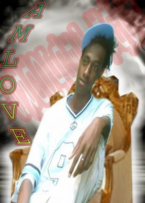 Blog de amlovebigbosshahayacity