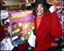Photo de The-Jacksonettes-love-MJ
